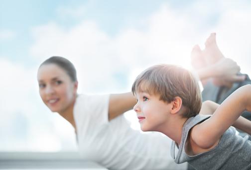 Mındfulness Eğitimi -Beden ve farkındalık