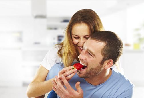 Mındfulness ve Beslenme Eğitimi