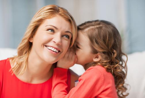 Mındfulness Eğitimi – Ebeveynler için